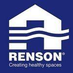 Renson Outdoor