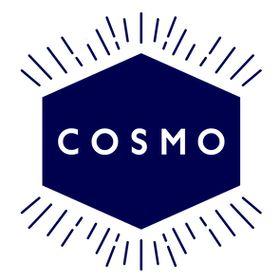 Caixa Cosmo