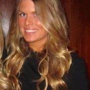 Kristie Hoban