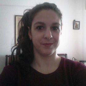 Mariliza Simara