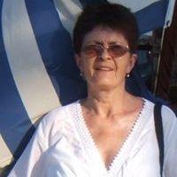 Christa Jelínková
