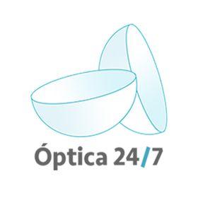 865610fc654d8 Óptica 24 7 Argentina (optica247arg) no Pinterest