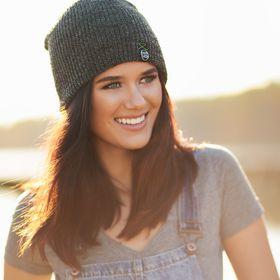 Haley Goldie