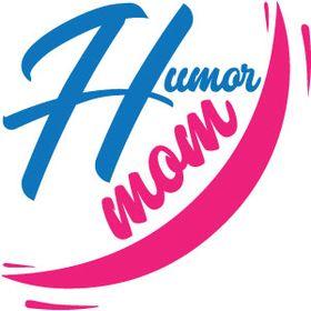 Humor Mom | Funny T Shirts | Funny Mugs | Funny Apparel