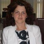 Sorina Sisca