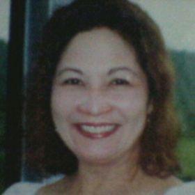 Jane Jazmin