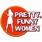 Pretty Funny Women