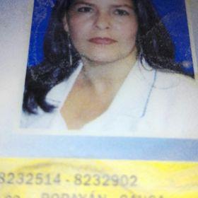 Luzmila Vivas