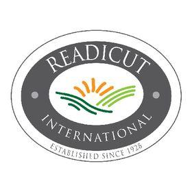 Readicut Crafts Readicutcrafts On