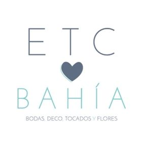 ETC Bahía