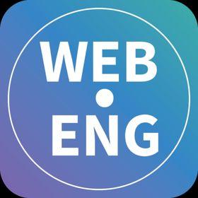 The Website Engineer