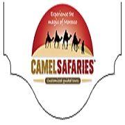 Camel Safaries