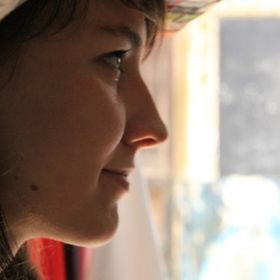 Veronika Fajth