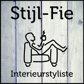 Stijl- Fie