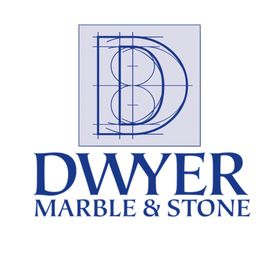 Dwyer Marble and Stone