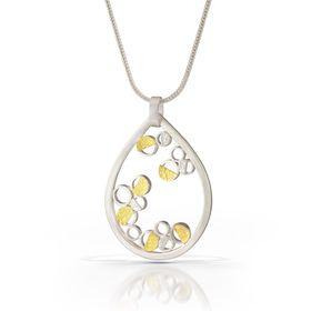 EG Speiser Jewelry