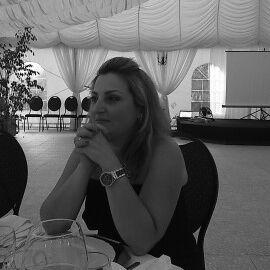 Graca Sofia Silva