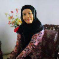 Elrin Handayanti