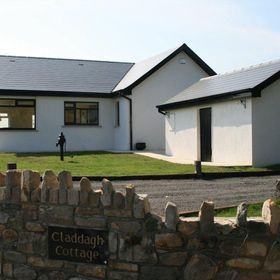 Claddagh Cottages