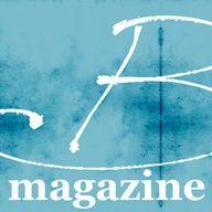 Breeze Magazine Central Coast
