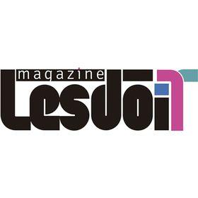 Lesdoit