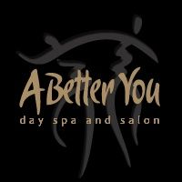 A Better You Day Spa & Salon