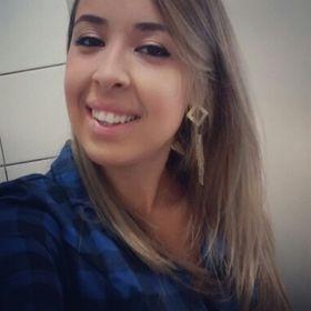 Gabi Marques