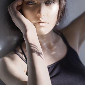Александра Сабельская