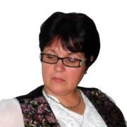 Daniela Cristea