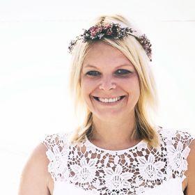 Anja Petrausch