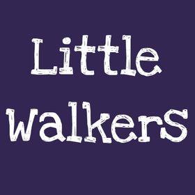 Littlewalkerskl