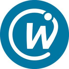 Webconsultas | Tu web de salud y bienestar