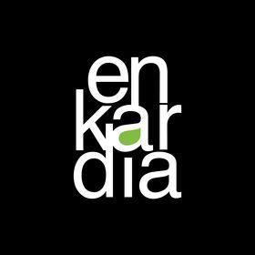 enKardia Olive Products