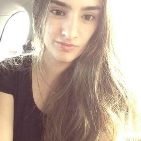 Natália Maboni