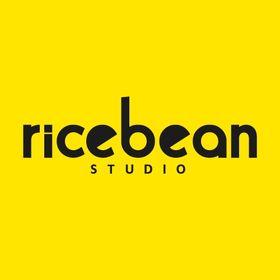Ricebean Studio