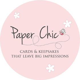 Paper Chic