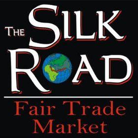 The Silk Road Fair Trade Market