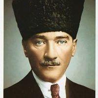 TC Zeynep Ayaz