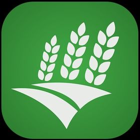 agronote agriculture apps