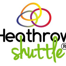 Heathrow Shuttle