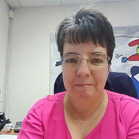 Elaine Du Rand