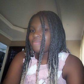 Naomiadewoyin