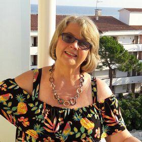 Judith Bostock