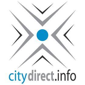 CityDirect.info