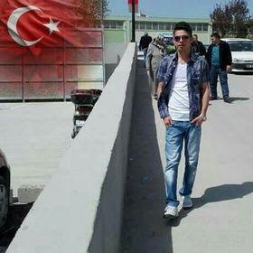 Mustafa Keleş
