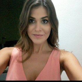Athina Ortiz Gimenez