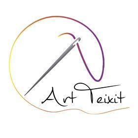 Art Teixit