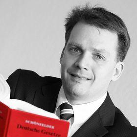 Tim Hoesmann