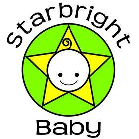 Starbright Baby