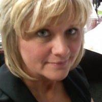 Pam Vaughn